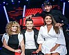 The Voice: Ένα video αποκαλύπτει τι κάνουν οι coaches στα διαλείμματα