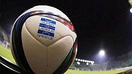 LIVE: Football League